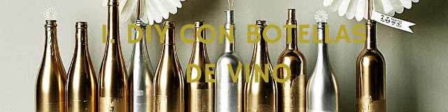 cartel-DIY-botellas-vino