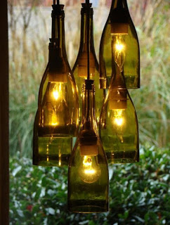 DIY-botellas-vino-lampara