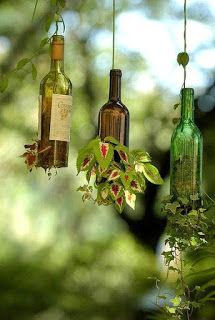 DIY-botellas-vino-maceteros