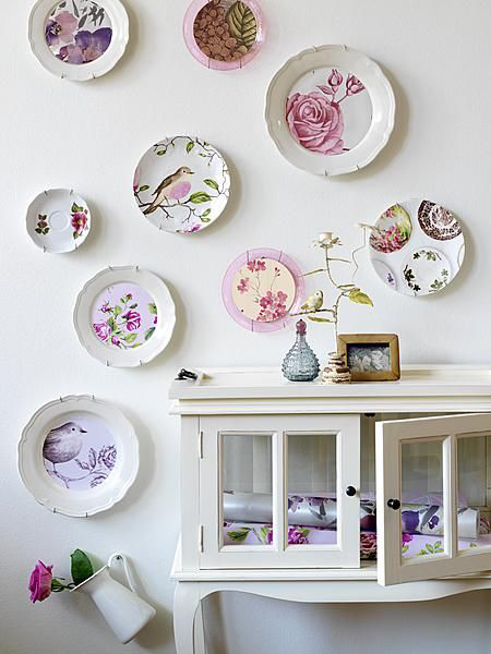 pared-platos-shabby